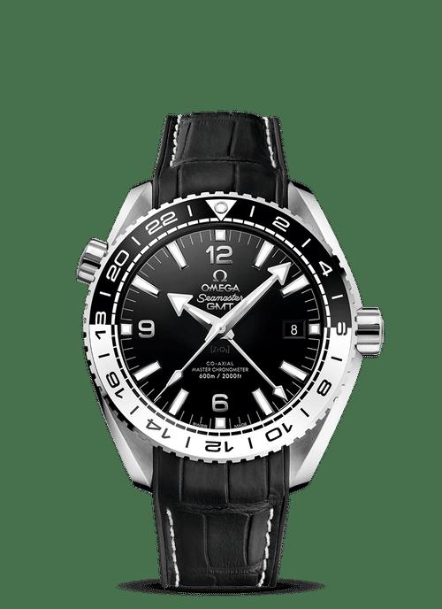 Omega watch repairs Repairs by post