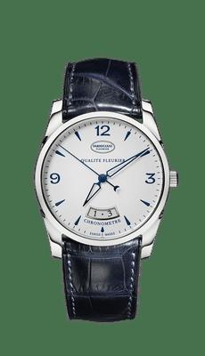 Parmigiani Fleurier watch repairs Repairs by post