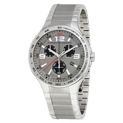 Porsche Design watch repairs Repairs by post