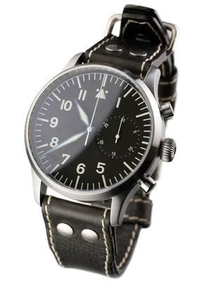 Stowa watch repairs Repairs by post