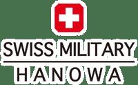 Swiss Military Hanowa service centre - Repairsbypost.com