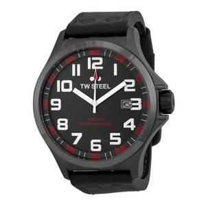 TW Steel watch warranty period - Repairsbypost.com