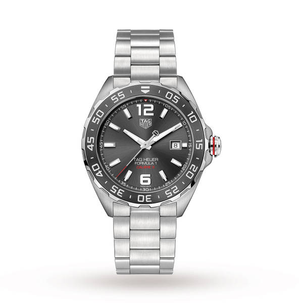 Tag Heuer service and unkeep intervals - Repairsbypost.com