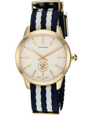 Tory Burch watch repairs Repairs by post