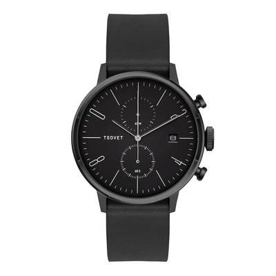 Tsovet watch repairs Repairs by post
