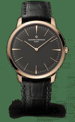 Vacheron Constantin watch repairs Repairs by post