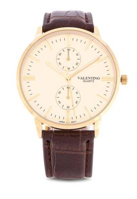 Valentino watch repairs Repairs by post