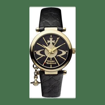 Vivienne Westwood watch repairs Repairs by post