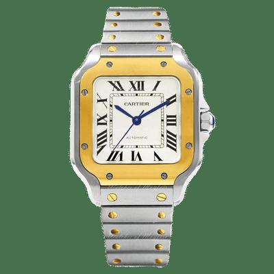 Cartier watch warranty period - Repairsbypost.com