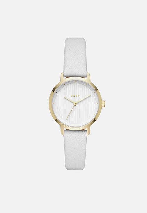 DKNY Watch Repairs & Battery Replacement | Repairs By Post