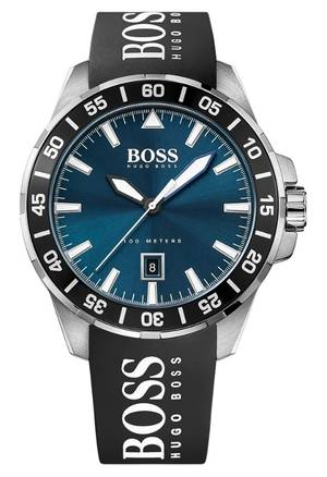 Hugo Boss watch repairs Repairs by post
