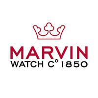 Marvin service centre - Repairsbypost.com