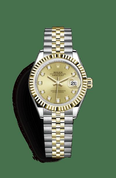 Rolex watch warranty period - Repairsbypost.com