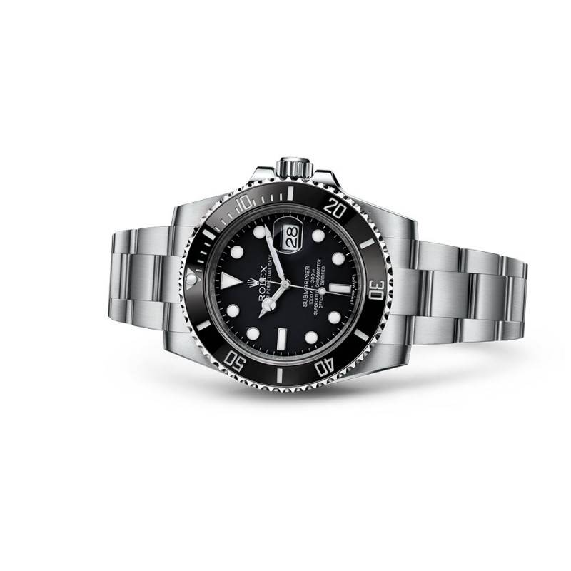 rolex watch glass replacement cost
