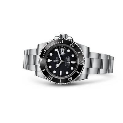 Rolex watch repairs Repairs by post