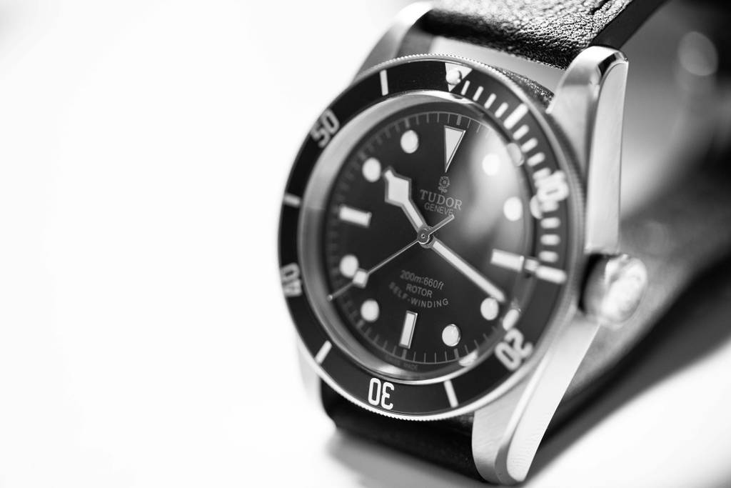 Rolex, Tudor | Top 25 watch brands 2019 | Repairs by post