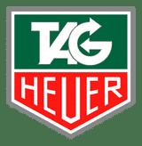 Tag Heuer watch repairs