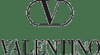 Valentino service centre - Repairsbypost.com