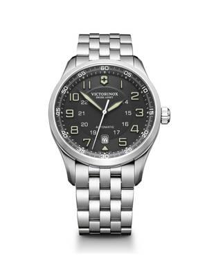 Victorinox Swiss Army watch repairs Repairs by post