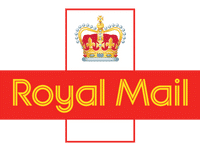 Easier Ebel watch repair nearme with Royal Mail free post