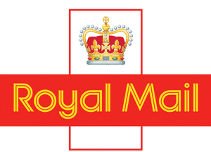 Easier Momo Design watch repair near me with Royal Mail free post