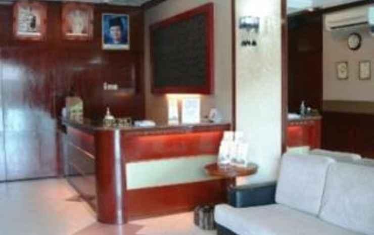 Mayres Hotel Johor Johor -