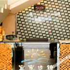 Hotel Interior or Public Areas Yijia Express Hotel Shengli 2nd Road