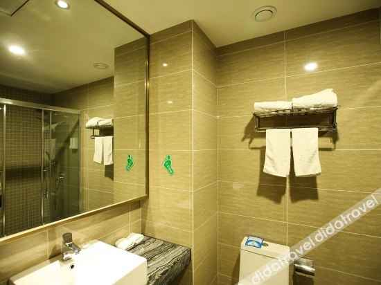 其他 Xiangchu Chuanqi Hotel