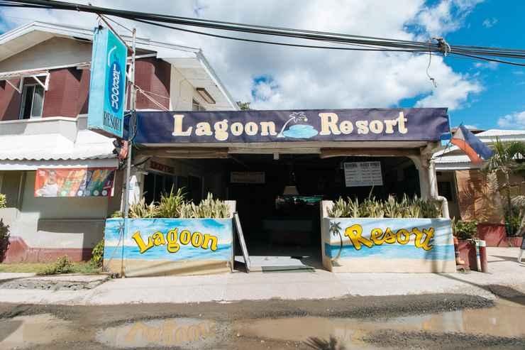 Reddoorz Plus Lagoon Beach Resort Zambales Olongapo Low Rates 2020 Traveloka