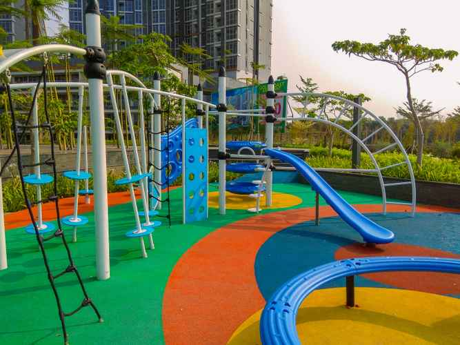 VIEW_ATTRACTIONS Gold Coast Studio Apartment with Pool and Sea View By Travelio
