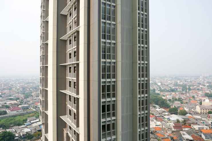 2br Best Location Ciputra International Apartment By Travelio In Rawa Buaya West Jakarta Jakarta