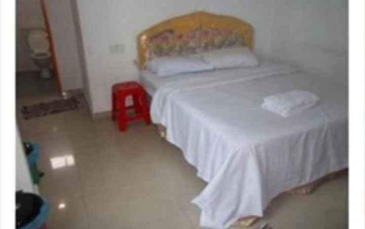 Sam Huat Hotel Johor -