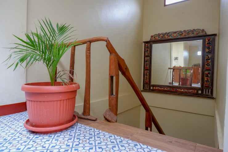 EXTERIOR_BUILDING Oemahku Guest House Syariah