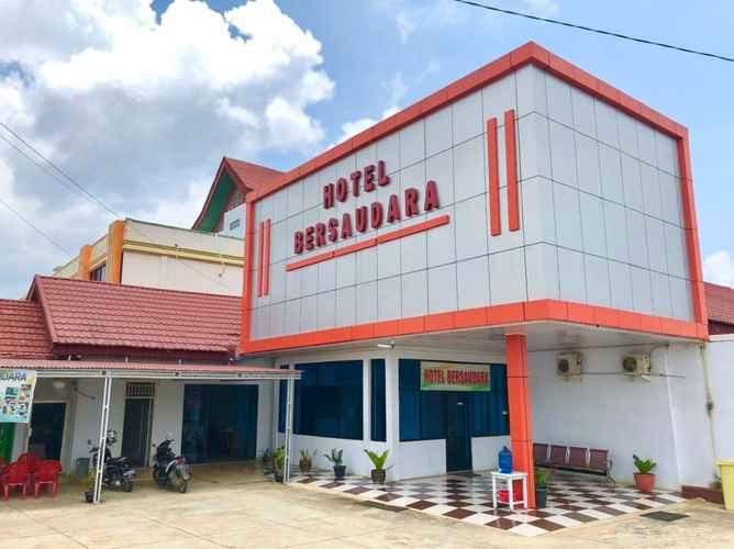 EXTERIOR_BUILDING Hotel Bersaudara