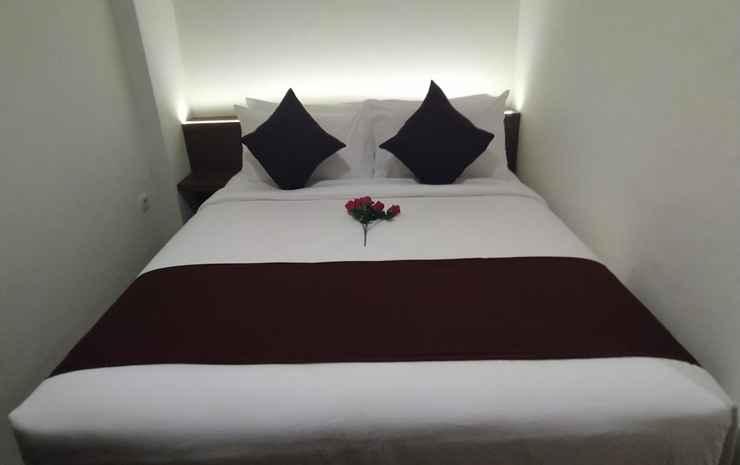 Gran Inn Residence Jakarta - Standard