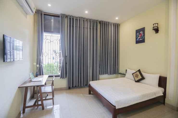 BEDROOM Phuc Duc Motel