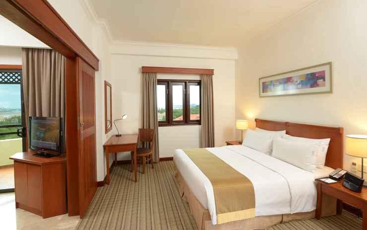 Holiday Inn Resort Batam Batam - One Bedroom Suite