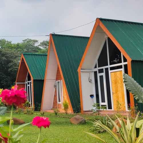 EXTERIOR_BUILDING GSV Cottage