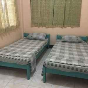 CIUDAD ALA MAJICA GUEST HOUSE Puerto Princesa Palawan