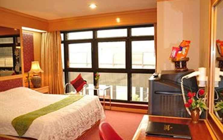 Parkway Inn Bangkok -