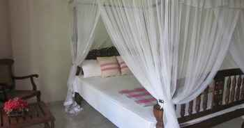 BEDROOM Vista Palitha Guest House