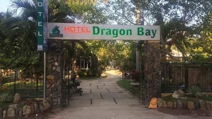 Featured Image Khách sạn Dragon Bay