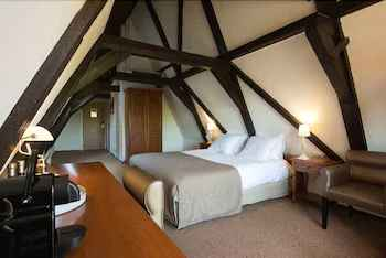 Featured Image Dikker & Thijs Hotel