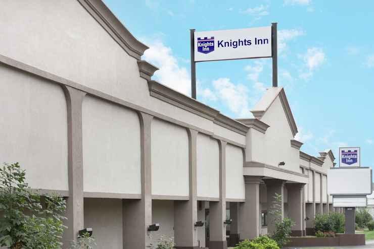 Featured Image Knights Inn Trevose