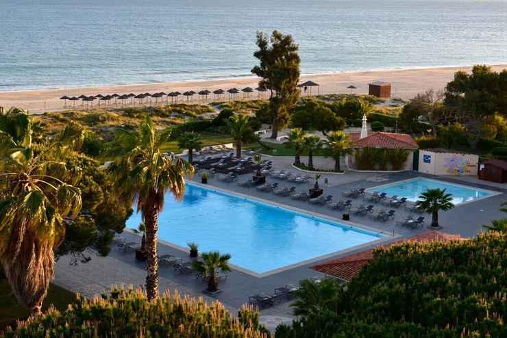 Featured Image Pestana Dom João II Hotel Beach & Golf Resort