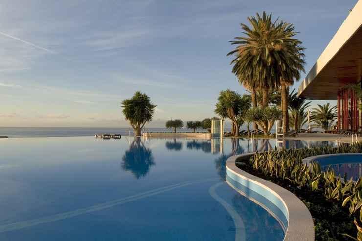 Featured Image Pestana Casino Park Hotel & Casino