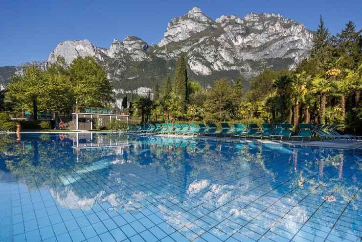Featured Image Du Lac et Du Parc Grand Resort