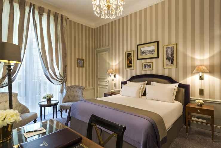 Featured Image Hôtel Westminster