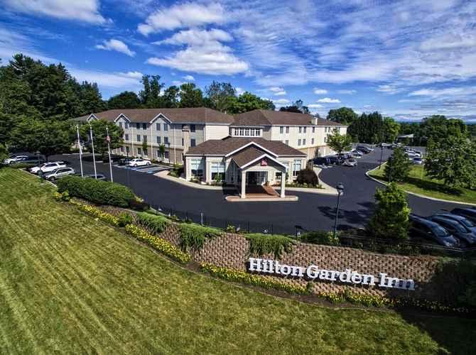 Featured Image Hilton Garden Inn Hershey