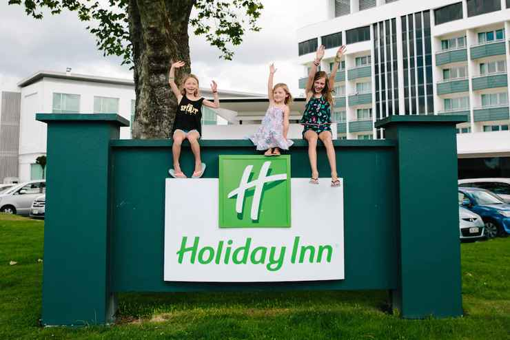 Featured Image Holiday Inn Rotorua